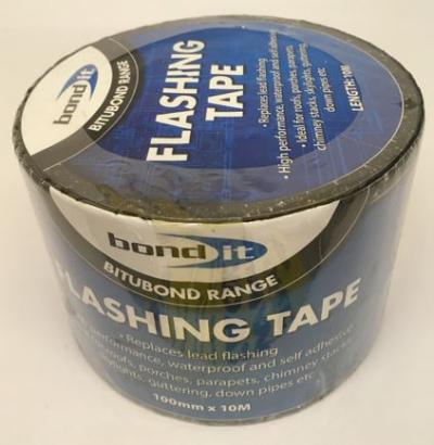 Flashband Flashing Tape