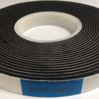 20mm 4/9 Expanding Tape x 8m Roll