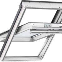 Velux Polyurethane Centre Pivot Roof Window