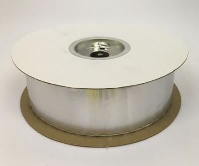 Gutter Sealing Tape