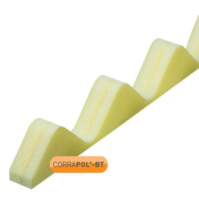 Corrapol Foam Eaves Filler High Profile 900mm ea