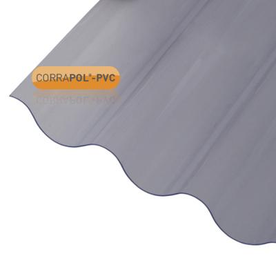 Corrapol- PVC DIY Grade Sheet
