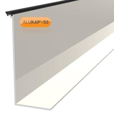 Alukap-SS High Span Cap 4.8m
