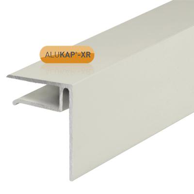 Alukap-XR 10mm End Stop Bar