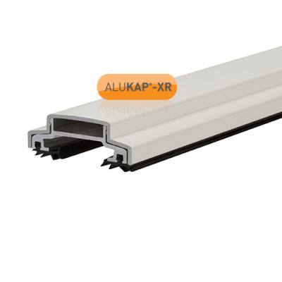 Alukap-XR 45mm Bar No RG Alu E/Cap