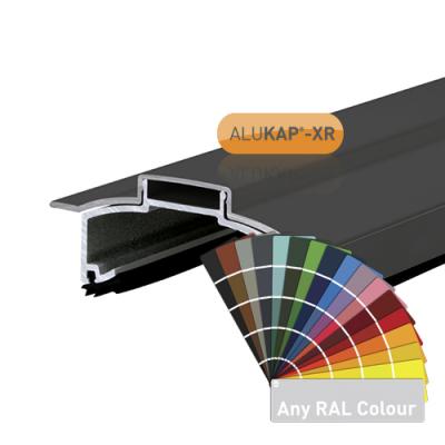Alukap-XR Hip Bar No RG Alu E/Cap
