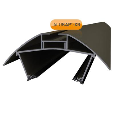 Alukap-XR Ridge No RG PC