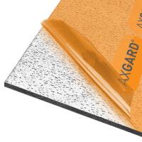 Axgard Patternd 6mm UV Prtc Polycarb