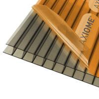 Axiome Bronze 10mm Twinwall