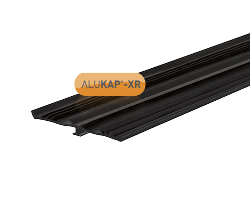 45mm Rafter Gasket Slot Fit 1m