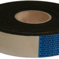 BG1 15mm 5-9mm Expanding Tape x 4m