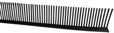 Comb Filler  1000mm