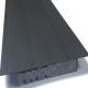Easy Trim Premium Multi Cavity Closer 50mm - 100mm 2.4m