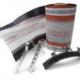 Easyridge Plus 3m Grey Dryfix Ridge Kit
