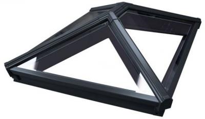 Korniche Roof Lantern 2500mm x 2500mm
