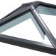 Korniche Roof Lantern 1000mm Wide
