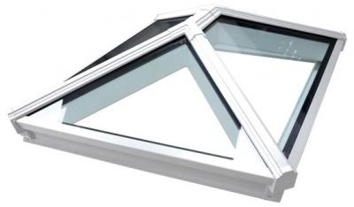 Korniche Roof Lantern 1500mm Wide