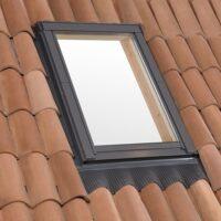 Roof Window Bundles