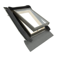 RoofLITE+ FENSTRO Window