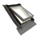 Fenstro Skylight