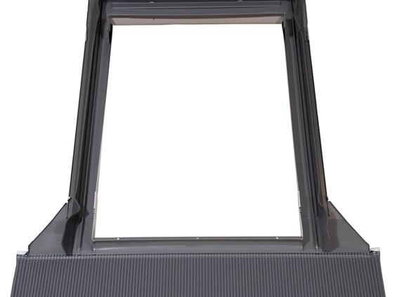 RoofLITE+ Universal Large Tile Flashing