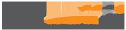 Clear Amber Logo