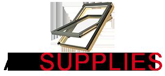 A.C. Supplies