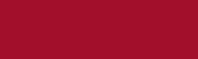 Korniche logo