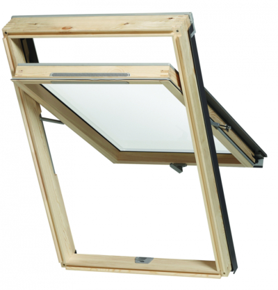 RoofLITE+-SOLID-VISION