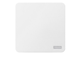 VELUX ACTIVE Home Kit - Innovation At Its Finest