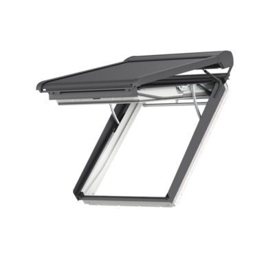 Velux Anti Heat Shutter for Top Hung Roof Window