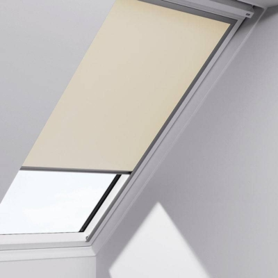 Velux Blackout Blind
