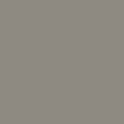 Velux Blackout Blind Grey Colour
