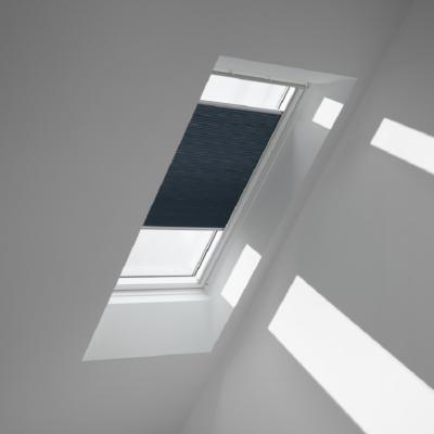 Velux Blackout Energy Pleated Blind
