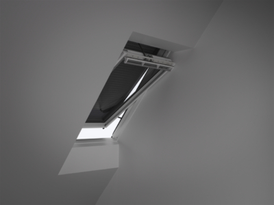 Velux Electric Anti-Heat Shutter