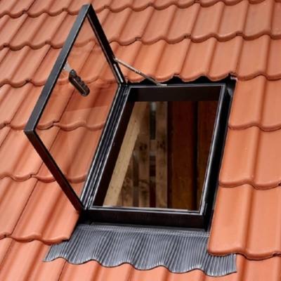 Velux Rooflight