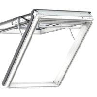 Velux Top Hung INTEGRA Polyurathane Roof Window