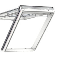 Velux Top Hung Polyurathane Roof Window