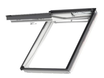 Velux Top Hung Polyurathane Roof Window External