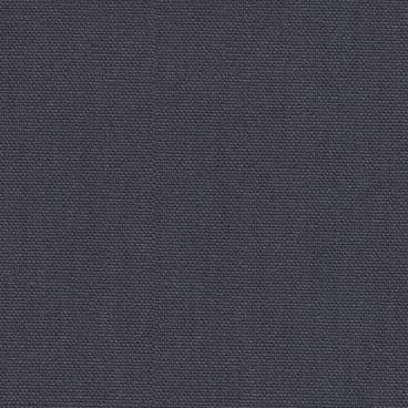 Velux Transulcent Roller Blind Blue