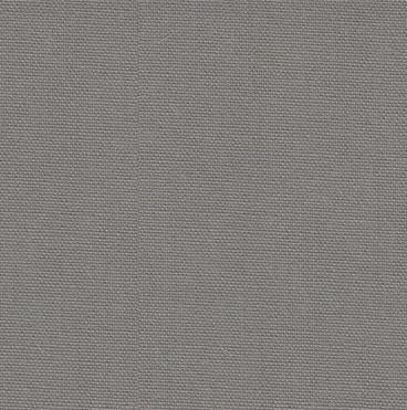 Velux Transulcent Roller Blind Grey