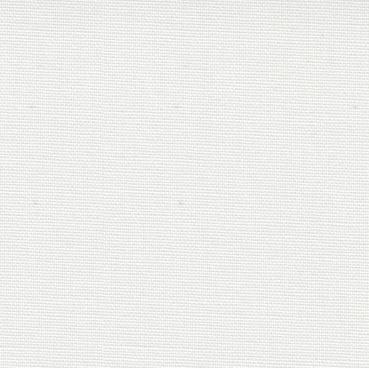Velux Transulcent Roller Blind White