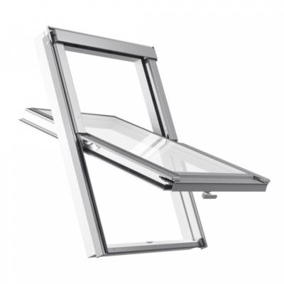 RoofLITE+ SOLID PVC Roof Window Bundle