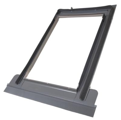 RoofLITE+ TFX-Flashing-Kit