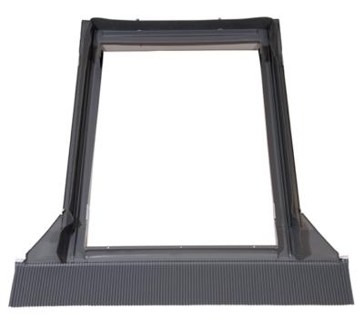 RoofLITE+ UFX Universal Flashing