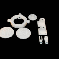 Conservatory Roof Components