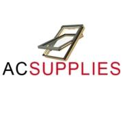 Why Choose A.C. Supplies?