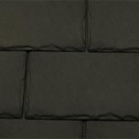 Britmet LiteSlate Synthetic Slate Tile