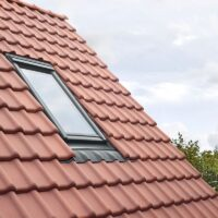 velux-edj-recessed-tile-flashing
