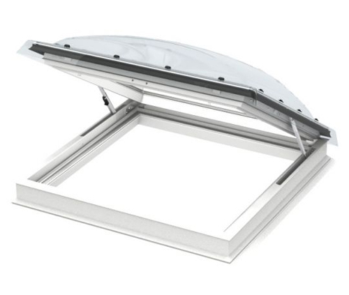 velux-flat-roof-exit-dome